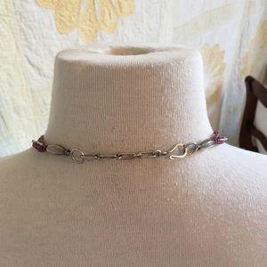 Jewelry - Bedouin Necklace